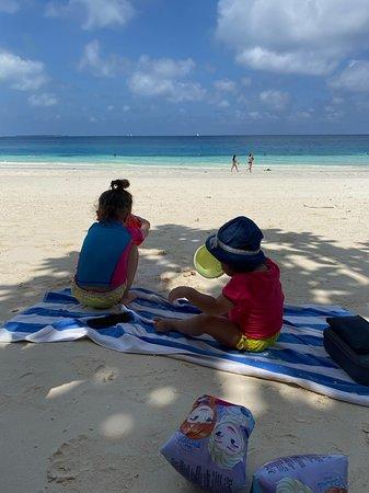 Vacanze a febbraio consigli per mamma e papà !! Per chi viaggia con bambini piccoli!!