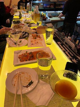 Foto Noodle Kitchen