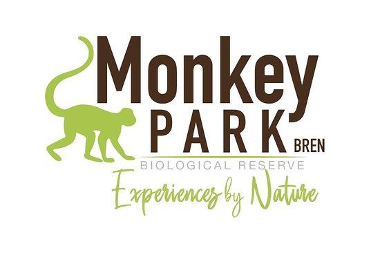 Monkey Park La Fortuna