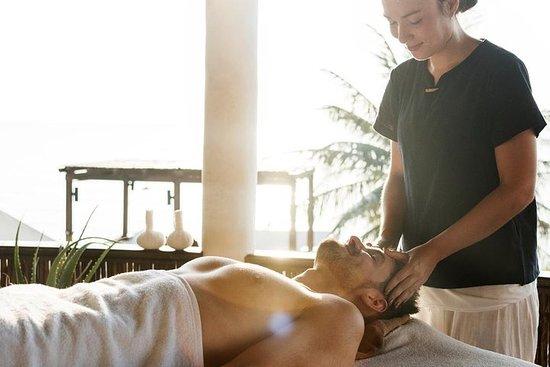 massage plus more in nassau