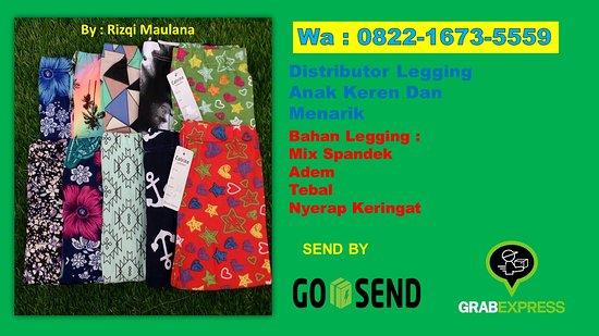 Pohuwato, Indonesia: BONUS...!!, Call 082-216-735-559, Bos Legging Griselda Di Waropen  Order Sekarang Juga KLIK https://WA.me/6282216735559,   Pengiriman Langsung Dari Kantor Kami:  SUMBER JAYA GROUP Perum Sindang Panon Regency Jl. Cendrawasih, Rt 05/05, Blok E2, No 17 Kel. Sindang Panon, Kec. Sindang Jaya Kab. Tangerang, 15560 Tlpn : (021) 5935-7143  (Belakang SMAN 13 Kab Tangerang)  Post By : Rizqi Maulana  Pemesanan Langsung Owner : WA : 0822-1673-5559 (bunda Ratna) WA : 0822-1673-5559 (bunda Nana)