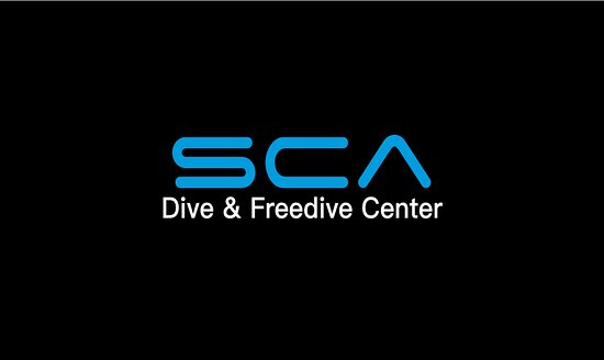 SCA Dive & Freedive Center