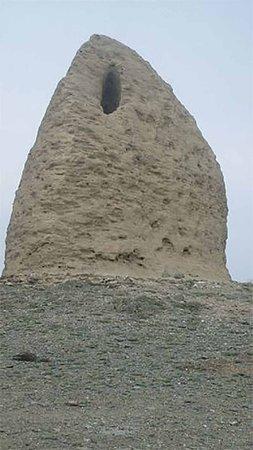South Kazakhstan Province照片
