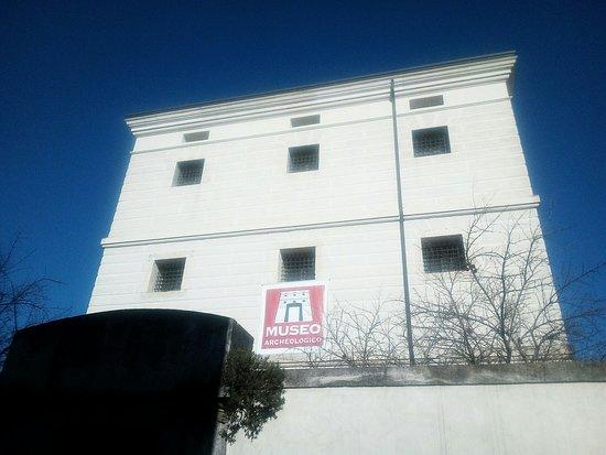 Museo Civico Archeologico di Codroipo