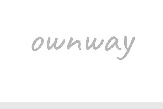ownway