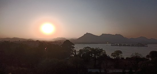 Chittorghr and udaipur