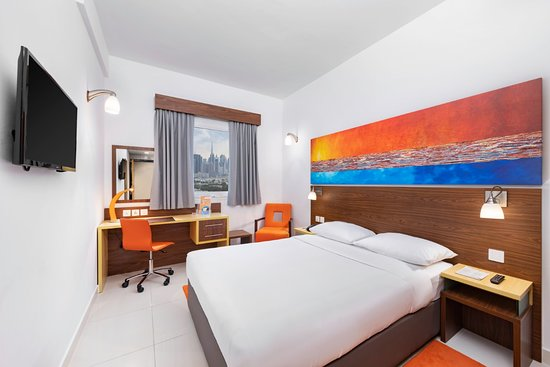 The 10 Best Cheap Hotels In Dubai Feb 2021 With Prices Tripadvisor