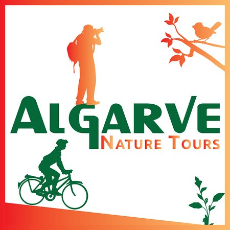 Algarve Nature Tours