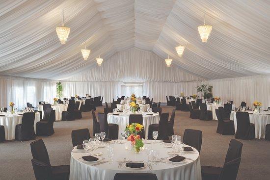 Pictures of Hilton Scottsdale Resort & Villas - Scottsdale Photos - Tripadvisor
