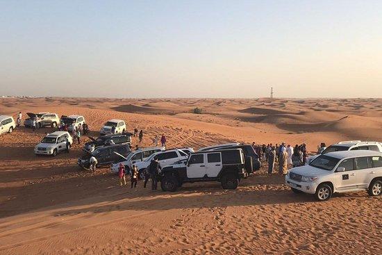 Al Saif Tourism