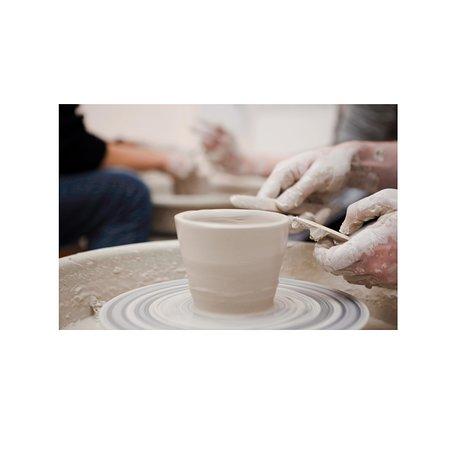 Clay Art Studio