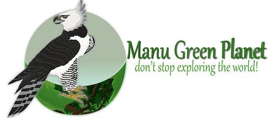 Manu Green Planet