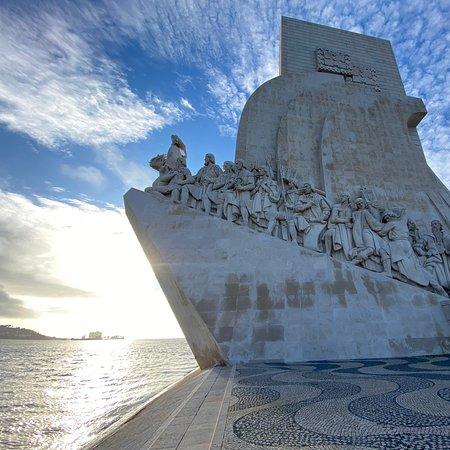 Let's Talk Lisbon