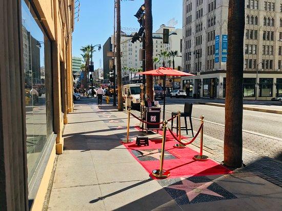 BHStar-Be A Hollywood Star