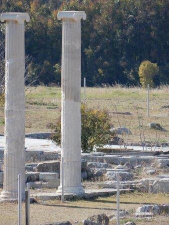 马其顿地区照片