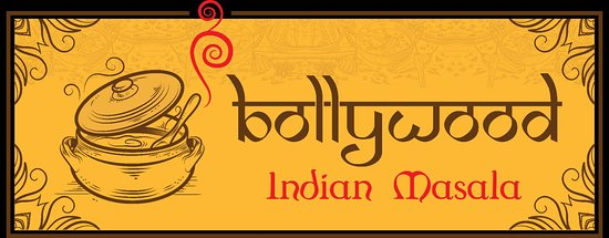 Bollywood Indian Masala