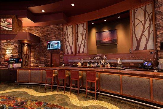 Hotels in swift current near casino john anderson cherokee casino