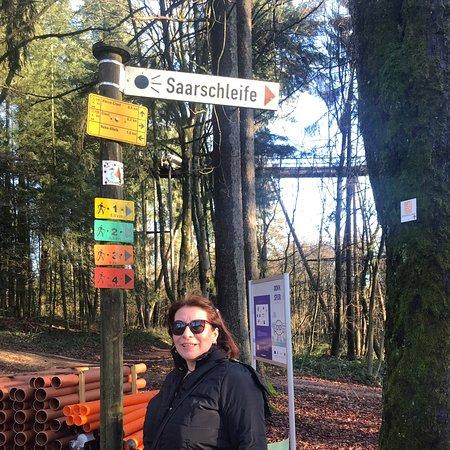 Duitsland: Clof