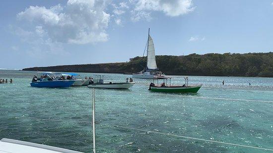 Martinik Fotografie