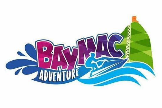 Baymac Adventure Guatapé