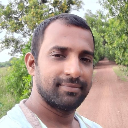 Galmangoda Guruge Darshana Nilanga