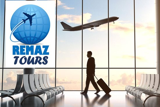 Remaz Tours GmbH