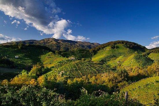 Loving Hills by Loving Veneto s.r.l.