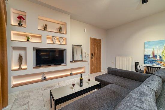 getlstd_property_photo - Picture of Amoudara Suites, Crete - Tripadvisor