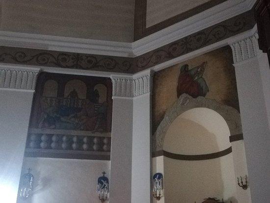 Chiesa di San Vincenzo Ferrer