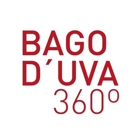 Bago D'Uva 360º