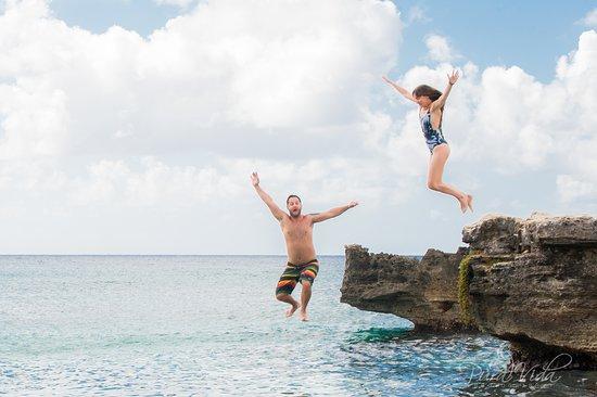 Photographer Grand Cayman