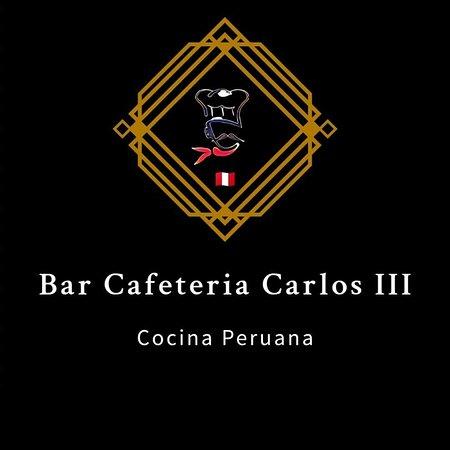 imagen Bar Cafeteria Carlos III en Arrecife