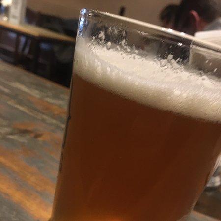 Alla ricerca una una buona birra..