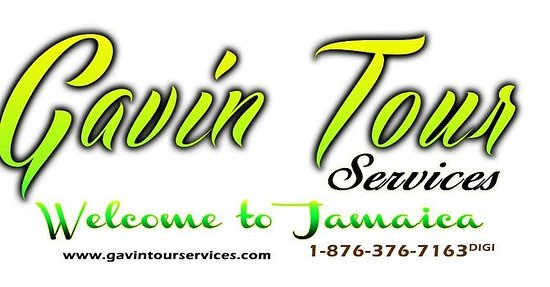 Gavin Tour Services