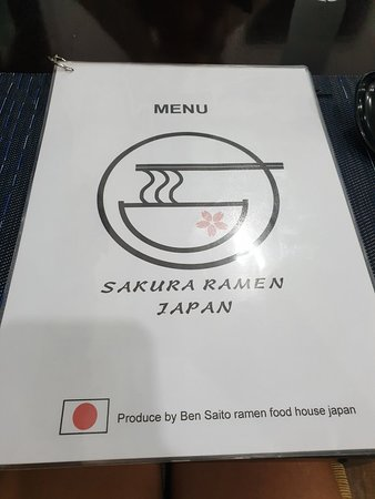 So good we ate here for the rest of our trip!
