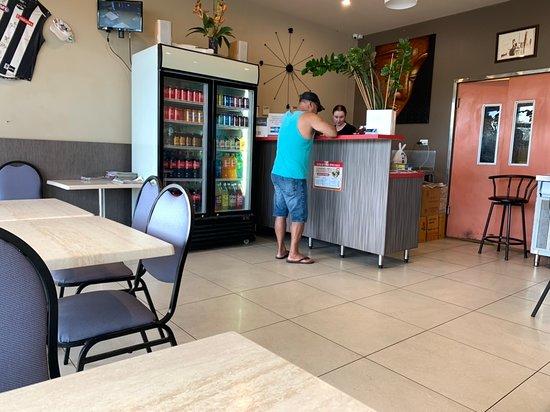 Greenbank Asian Kitchens Brisbane Restaurant Reviews Photos Phone Number Tripadvisor