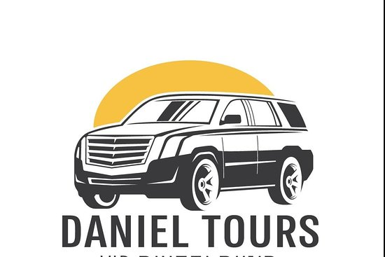 daniel tours