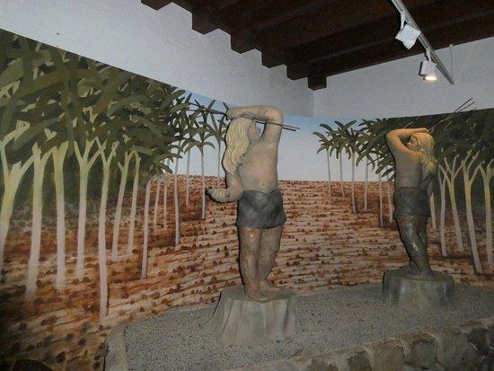 Museo Casa Chacona