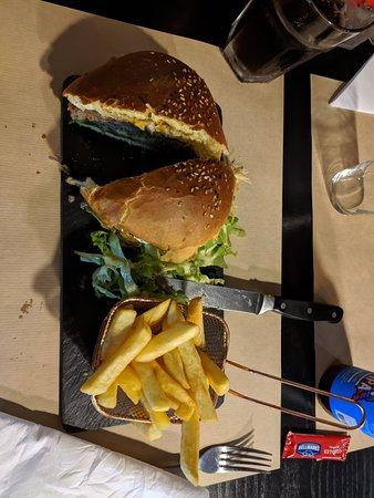 Hamburgueria 351 Bistro Bar照片