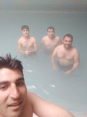Sarein Photo