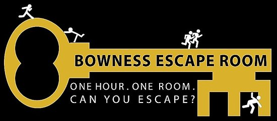 Bowness Escape Room