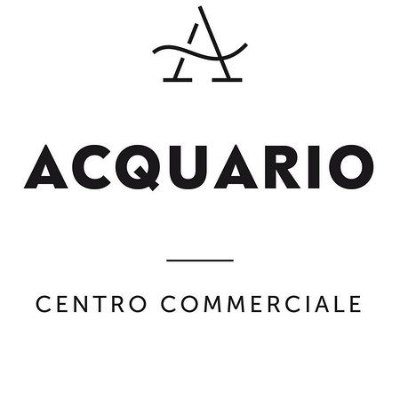 Centro Commerciale Acquario