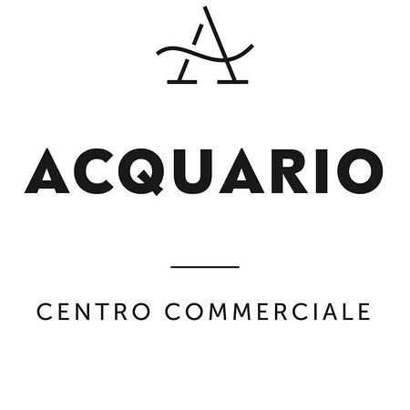 Vignate, Italië: Logo