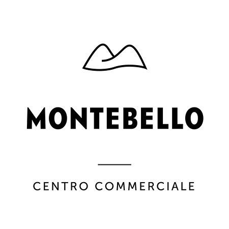 Centro Commerciale Montebello