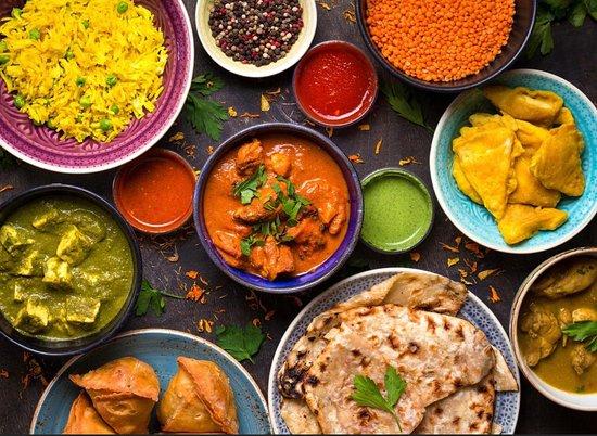 Taj Mahal Indian Restaurant The Hague Voorhout Menu Prices Restaurant Reviews Reservations Tripadvisor