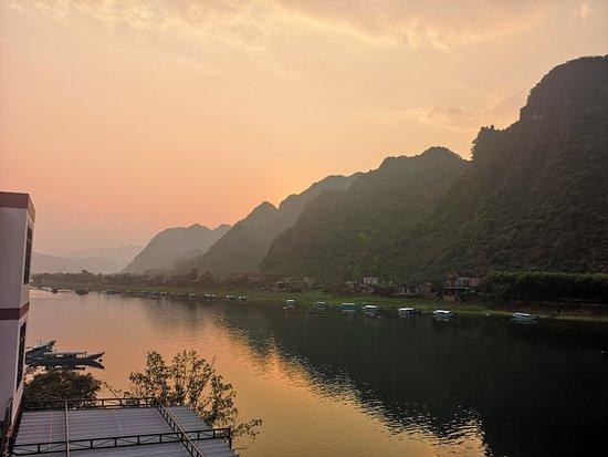 Quang Binh Province Foto