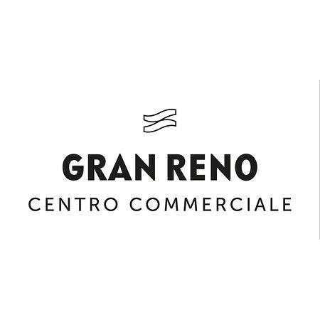 Centro Commerciale Shopville Gran Reno