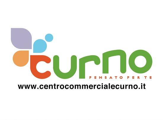 Centro Commerciale Curno - Le Cucine di Curno