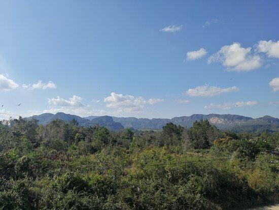 Excursiones a Caballo al Valle El Silencio