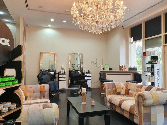 Emirate of Dubai, United Arab Emirates: getlstd_property_photo